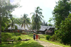 Longhouse-of-Ensaid-Panjang-Village-West-Kalimantan-Indonesia.-Photo-Stephanie-Jung1