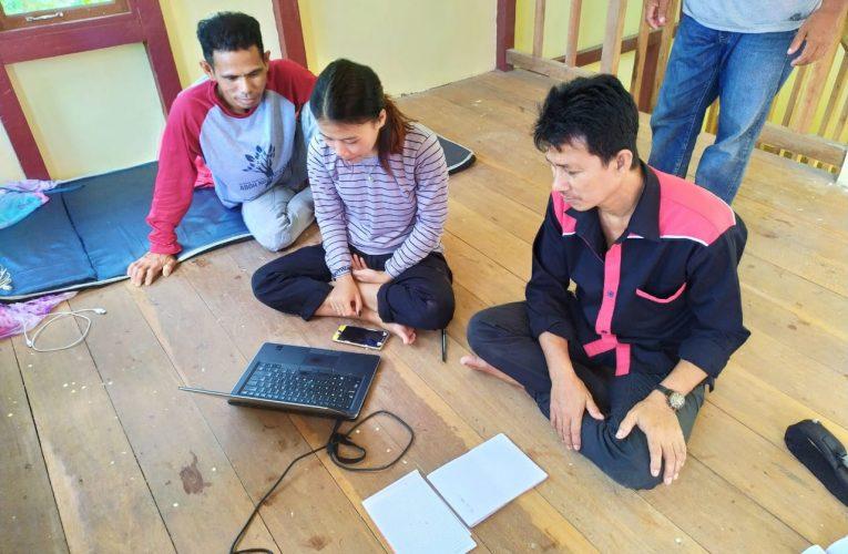 Fasilitasi Bantuan Bisnis Untuk Pemberdayaan