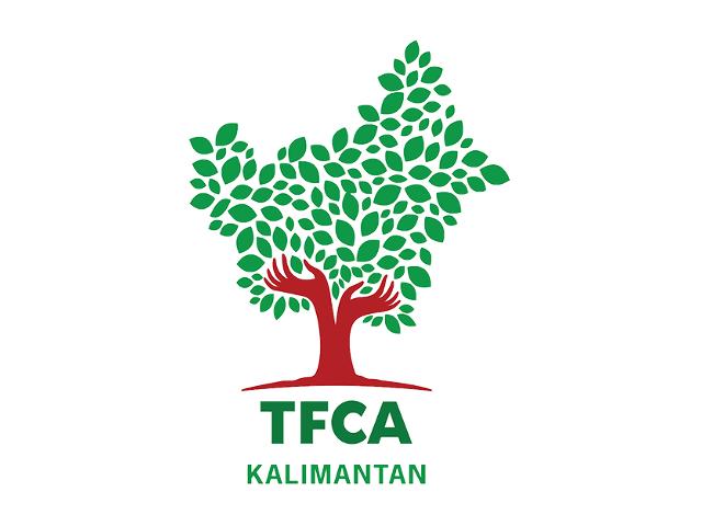TFCA Gelar Pelatihan Pengelolaan Dana Hibah Siklus5