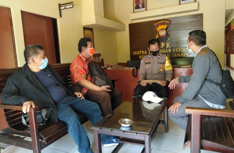 Komitmen PRCF Indonesia di Bidang Konservasi Hutan
